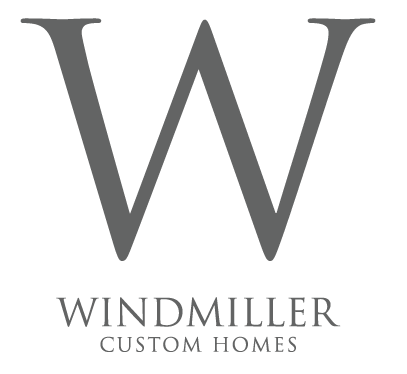 Windmiller Homes - Custom Home Builder Greater Dallas, Fort Forth Area